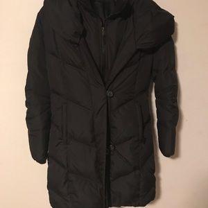 Women's Ralph Lauren winter coat